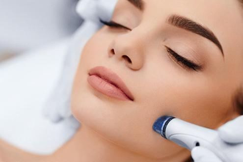 Nisha Skin Spa – Medical Spa/Laser – Deer Park, Barrington